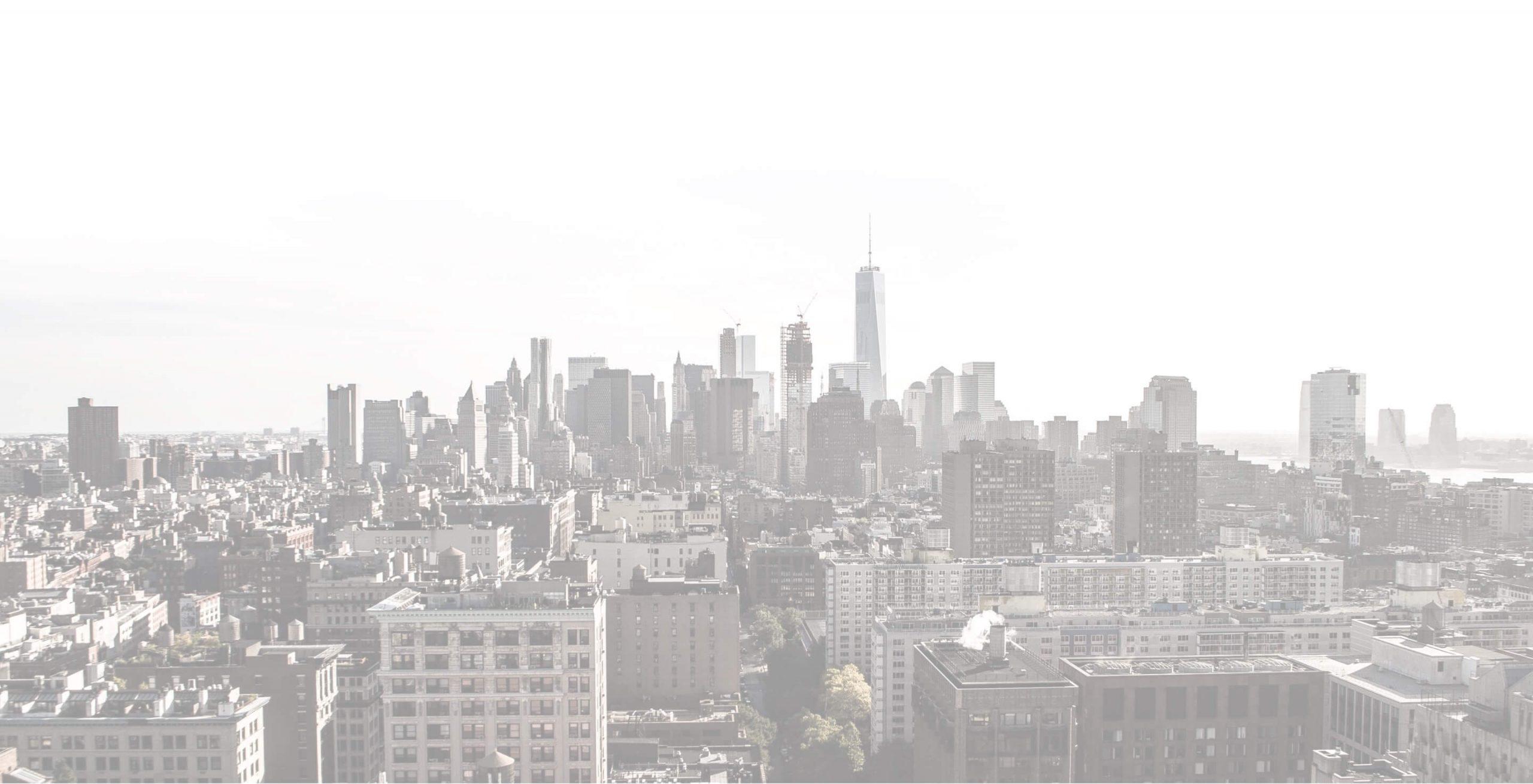 Alternative Credit Income Fund New York Skyline